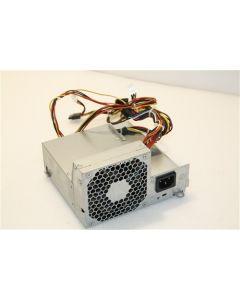 HP dc7800 PS-6241-4HP 240W PSU Power Supply 437352-001 437798-001