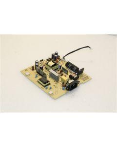 Dell E190Sf PSU Power Supply ILPI-151 492421400100H