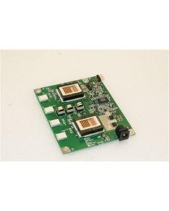 Videoseven Backlight Inverter Board PWB-IV90110T
