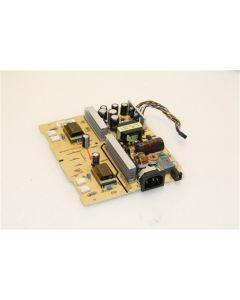 Dell UltraSharp 1908FPc PSU Power Suply Board 715G1775-5