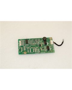 LG Flatron E1940S-PN Inverter Board Cable 715G3831-P02