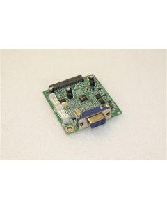 Philips 223V5L Main Board 715G5846-M01-000-004I