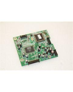 HP L1902 Main Board 715L1241-D