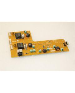 HP Compaq 1720 Benq PSU Power Supply Board 55.L6102.002 48.L6102.A00