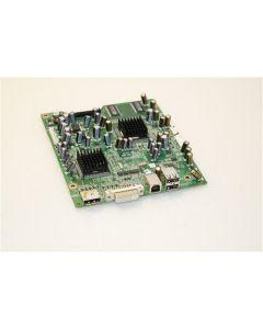 HP LP2275w Main Board 715G2973-3