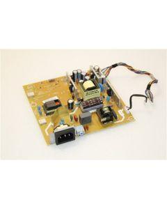 NEC LCD175M PSU Power Supply Board 715G3235-P01-001-001M