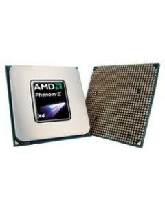 AMD Phenom X4 9600 HD9600WCJ4BGD 2.3GHz AM2+ Quad Processor