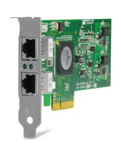 Gaming Bigfoot Networks Killer K1 Gigabit PCI Network Ethernet Card