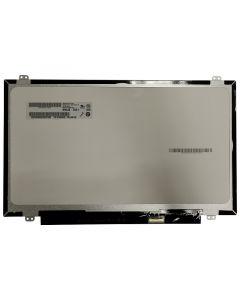 "AU Optronics B140HAN01.1 14"" FHD Matte LED Screen Display 1920x1080 30Pin"