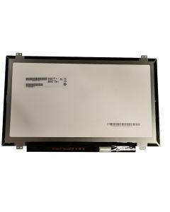 "AU Optronics B140HTN01.2 14"" FHD Matte LED Screen Display 1920x1080 30Pin"
