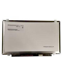 "AU Optronics B140XTN02.E 14"" HD Matte LED Screen Display 1366x768 30Pin"