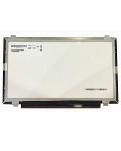 "AU Optronics B140XTN03.3 14"" HD Matte LED Screen Display 1366x768 30Pin"