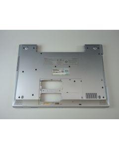 Sony VAIO VGN-N38E Bottom Lower Case 2-893-708