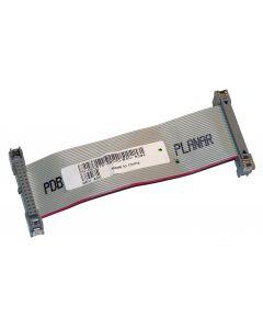 Dell PowerEdge 2900 Server Power Distribution Board Cable CC670