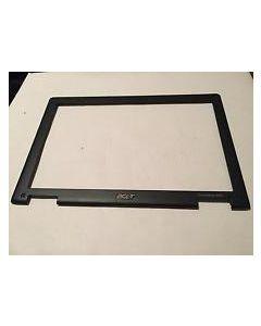 Acer TravelMate 3000 LCD Screen Bezel 38ZH1LB0011