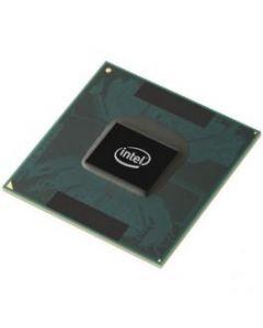 Intel Pentium M 725 1.6GHz Laptop CPU Processor SL7EG