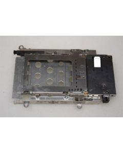 Dell Inspiron 6000 PCMCIA Caddy