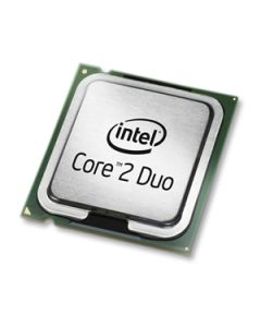 Intel Core 2 Duo E6320 1.86GHz 4M 1066MHz Socket 775 CPU Processor SLA4U