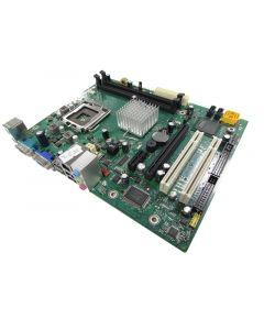 Fujitsu Esprimo P2560 Motherboard  Socket 775 D3041-A11 GS 3