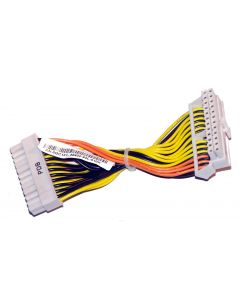 Dell PowerEdge 2900 Server Planar Power Cable GC131