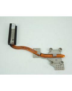 Acer Aspire 7520 Series CPU Heatsink AT01O000600