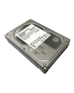 "2TB Hitachi 7K3000 HUA723020ALA640 3.5"" Inch 64MB 7200RPM Internal SATA Hard Drive"