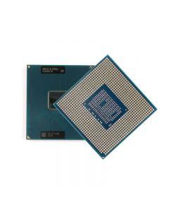 Intel Core i5-2520M Mobile 2.5GHz 3M Socket G2 rPGA988B CPU Processor SR048