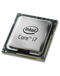 Intel Core i7-950 3.06GHz 8M Socket 1366 Quad CPU Processor SLBEN