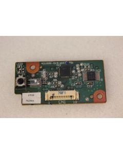 Sony Vaio VGC-LT1M VGC-LT1S All In One CIR Infrared Board 401RRR-019-61E