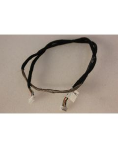 Sony Vaio VGC-LT1M VGC-LT1S All In One Power Board Cable 073-0001-3374