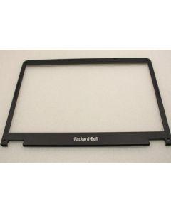 Packard Bell EasyNote Argo C2 LCD Screen Bezel 36PL1LBKE07