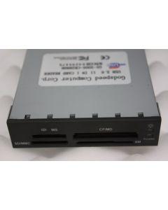 Fujitsu Siemens Scaleo P 11 In 1 Card Reader CR28806