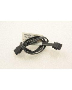 IBM ThinkCentre HDD Hard Drive SATA Cable 26K1186