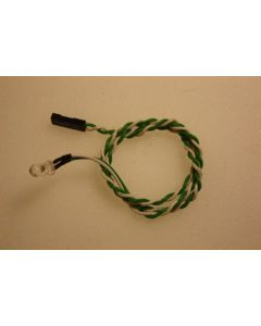 eMachines 580 Power LED Light Cable