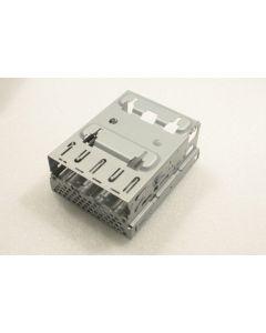 IBM ThinkCentre HDD Hard Drive Caddy 0DM00004846