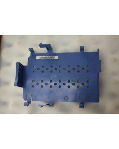 Dell Dimension Optiplex HDD Hard Drive Caddy XJ418 0XJ418