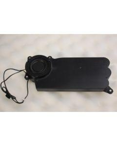 Sony Vaio VGC-LT Series Subwoofer Speaker 1-826-673