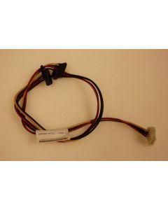 Lenovo ThinkCentre A61e USFF SATA Power Cable