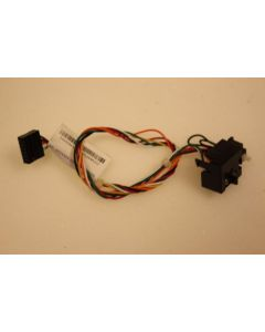 Lenovo ThinkCentre A61e USFF Power Button LED Lights 41R8526