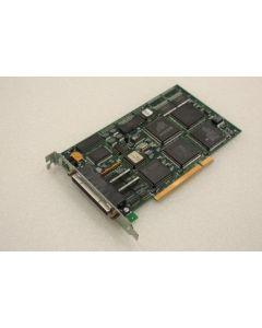 Kofax Adrenaline 850V PCI Video Image Processing Accelerator FH-0850-2000 13000128-002