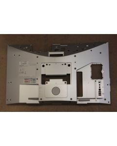 Sony Vaio VGC-LT Series Back Cover 3-270-684