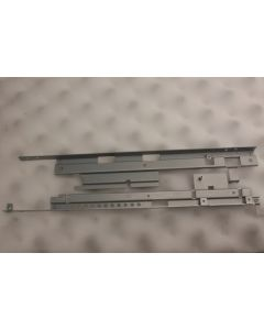 Sony Vaio VGC-LT Series LCD Screen Left Right Bracket Support