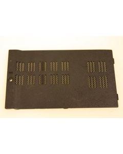 eMachines E525 RAM Memory Cover AP06R000200