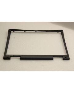 HP Compaq Armada 1750 LCD Screen Bezel
