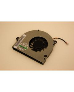 eMachines E625 CPU Cooling Fan DC280006LS0 GB0575PFV1-A