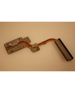 eMachines E625 CPU Heatsink AT06S0030X0