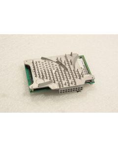 Intel Mobile Pentium II 366MHz CPU Processor PMG36602001AA for Armada 1750