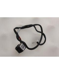 Dell Latitude E6400 DC Power Socket Cable MT643 0MT643