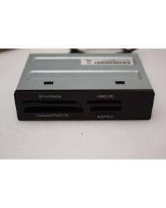 Packard Bell iStart 1269 Card Reader GLF-680-070-141