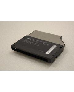 Dell Latitude C540 C640 Optical Drive Caddy Case